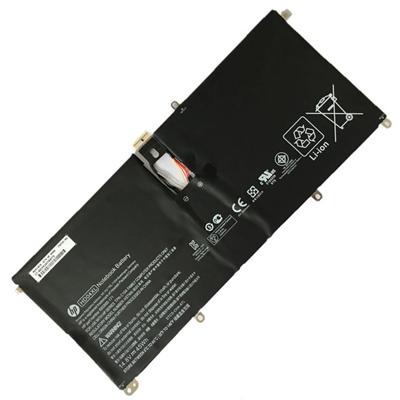 Batterie pour HP HD04XL