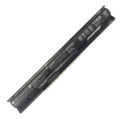 Batterie pour HP Pavilion 17 Series