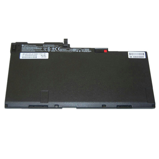 Batterie EliteBook 745
