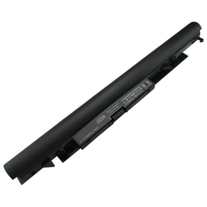 2200mAh Batterie pour HP 250 G6