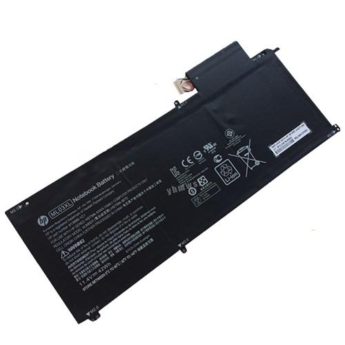 3570mAh Batterie pour HP ML03XL