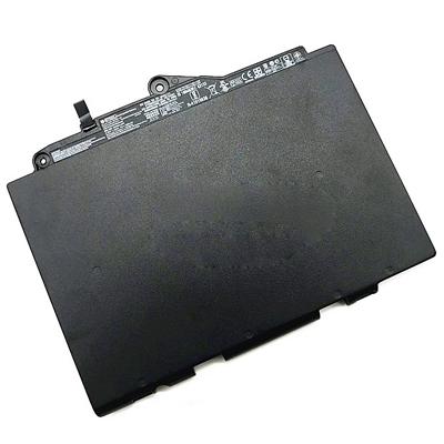 4200mAh Batterie pour HP ST03XL
