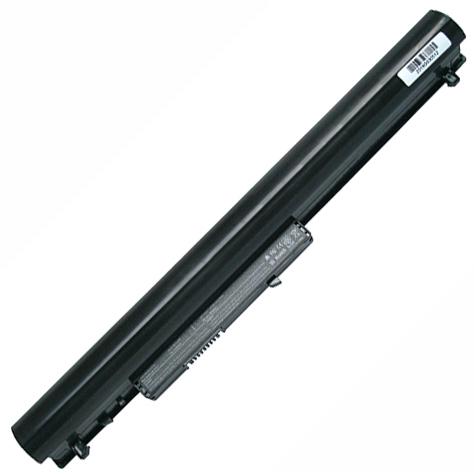 31Wh Batterie pour HP 775825-001