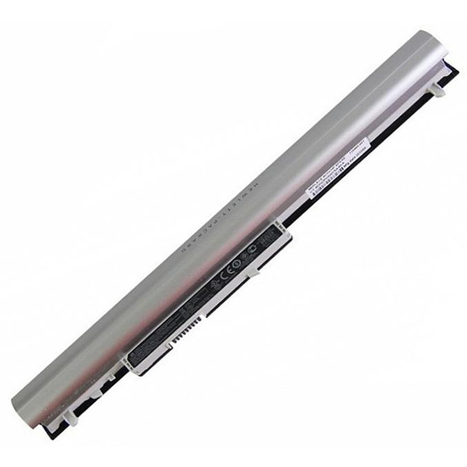41.4Wh Batterie pour HP 728461-001