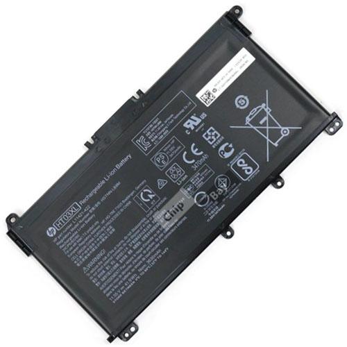 3470mAh Batterie pour HP Pavilion 14-CE0015NP