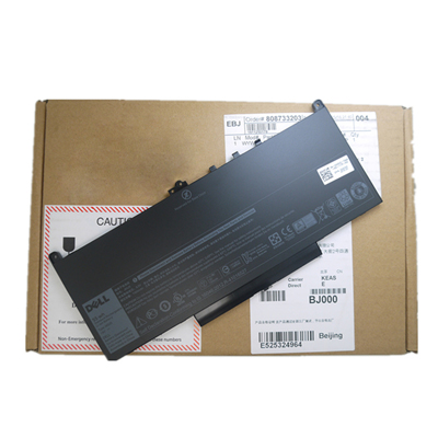 Batterie pour Dell Latitude 14 E7470