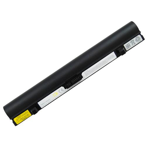 Batterie pour Lenovo IdeaPad S12