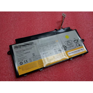 Batterie pour Lenovo Ideapad U510