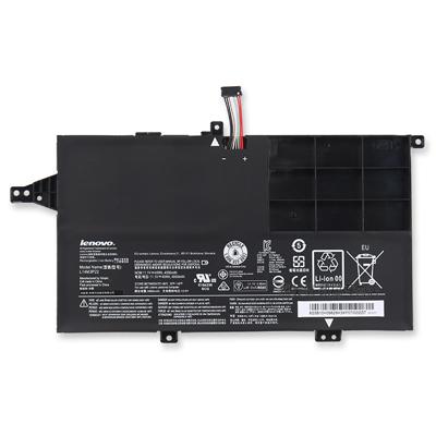 Batterie pour Lenovo K41-70