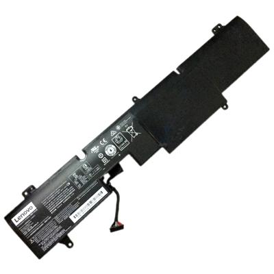 Batterie pour Lenovo IdeaPad Y900