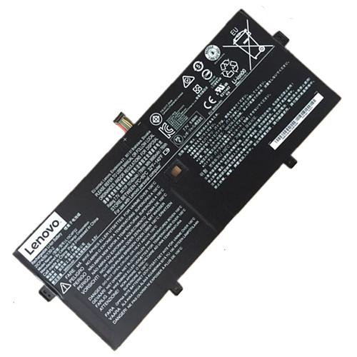 Batterie pour Lenovo Yoga 910