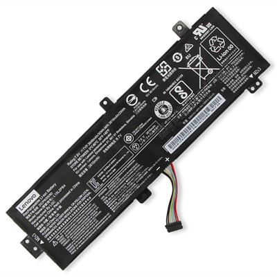 Batterie pour Lenovo IdeaPad 310 series