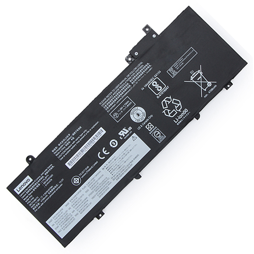 Batterie pour Lenovo ThinkPad T590S
