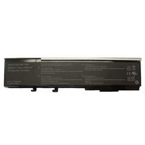 Batterie pour Lenovo 420A