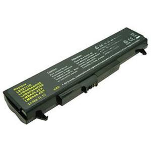 Batterie pour LG LMBA06