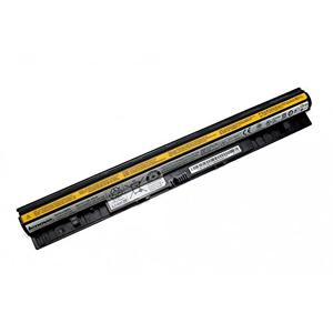 Batterie pour Lenovo IdeaPad B70