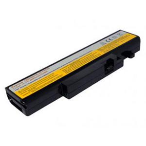 Batterie pour Lenovo IdeaPad Y560