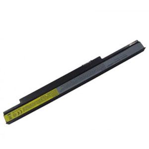 Batterie pour Lenovo L09N4B21