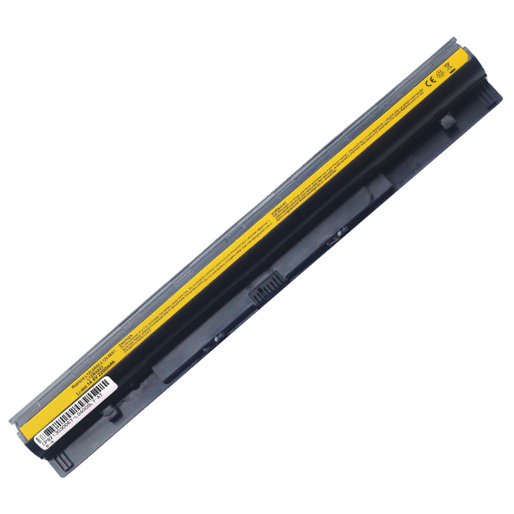 Batterie pour Lenovo ERASER G50