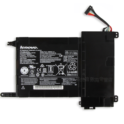 Batterie pour Lenovo Ideapad Y700 Touch-15ISK