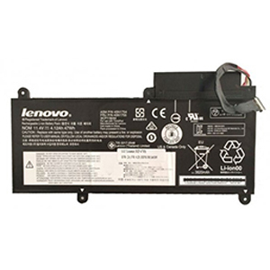 Batterie pour Lenovo ThinkPad E465
