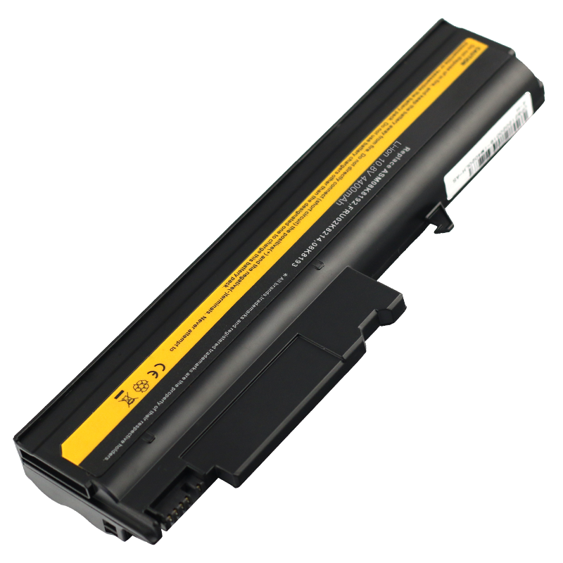 Batterie pour Lenovo ThinkPad T41