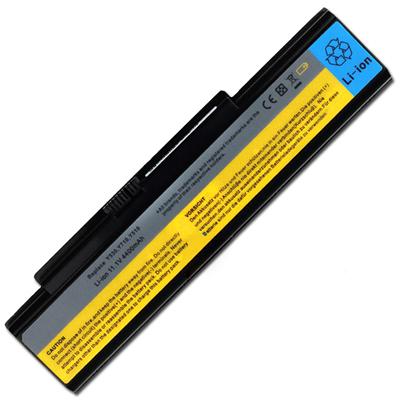 Batterie pour Lenovo V550