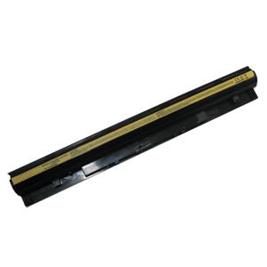 Batterie pour Lenovo ideapad s410p touch