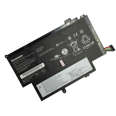 Batterie pour ThinkPad Yoga S1