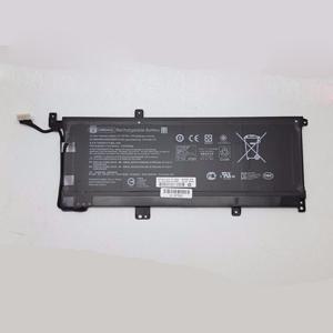 55.67Wh Batterie pour HP 843538-541