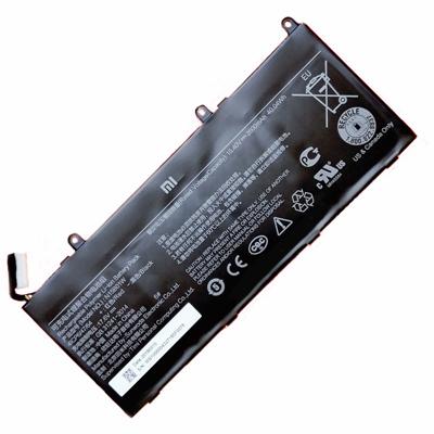 Batterie pour Xiaomi N15B01W