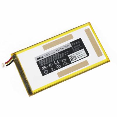 Batterie pour Dell Venue 7