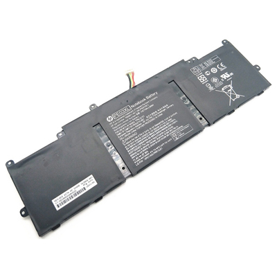 36WH Batterie pour HP Chromebook 11 G3