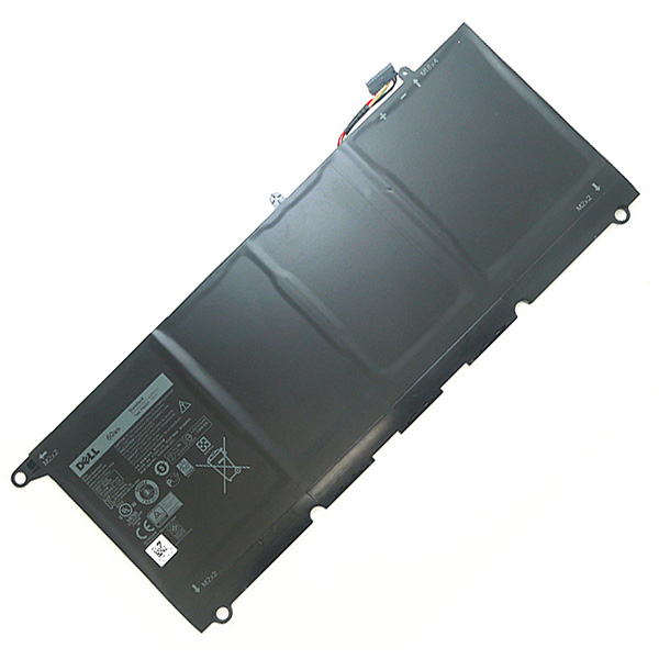 Batterie pour Dell XPS 13 9360