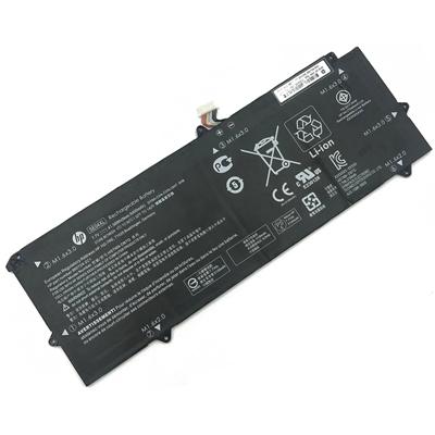 5400mAh Batterie pour HP Pro X2 612 G2