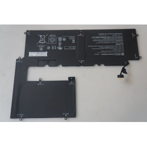 50Wh Batterie pour HP Envy X2 15-c001dx