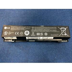 Batterie pour LG Aurora Xnote S530