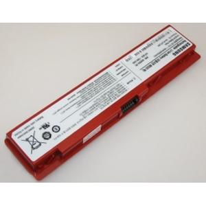 Batterie pour Samsung NP-NC310