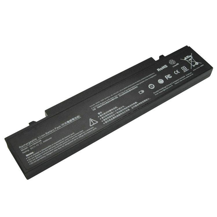 Batterie pour Samsung X360