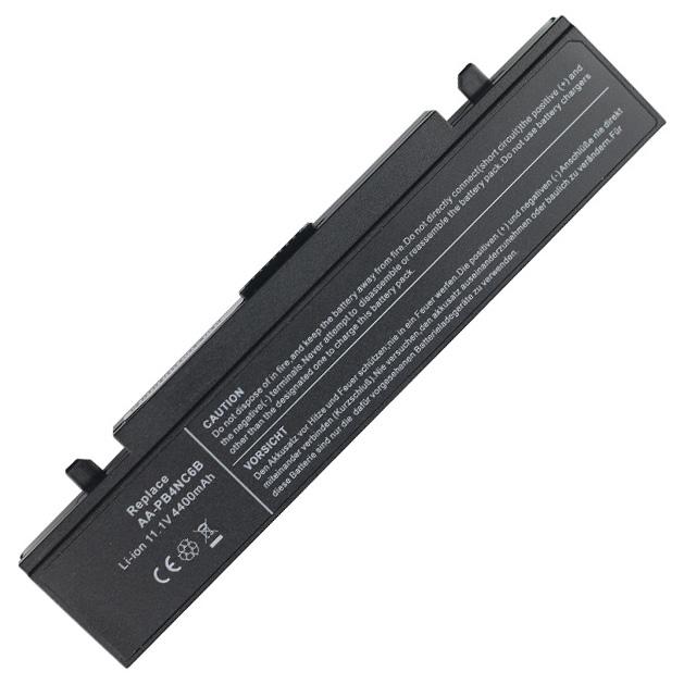 Batterie pour Samsung NP-R40