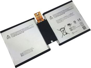 27.5Wh Batterie pour Microsoft G3HTA003H