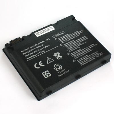 Batterie pour Advent 6651