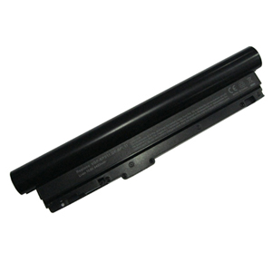 Batterie pour Sony Vaio VGN-TZ17N