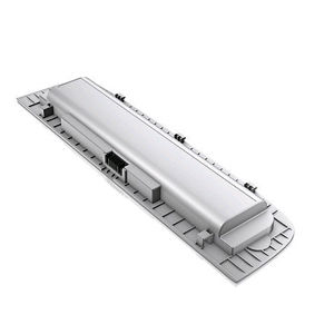 Batterie pour HP Mini 100e
