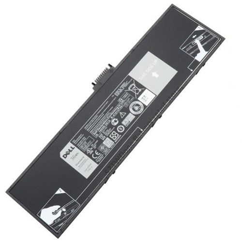 Batterie pour Dell Venue 11 Pro 7139