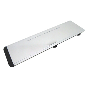 Batterie pour Apple A1286