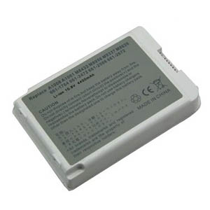 Batterie pour Apple A1061
