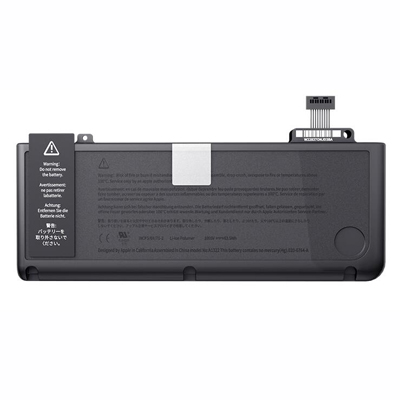 Batterie pour Apple MacBook Pro MB986X/A 15 Pouce