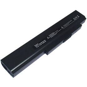 Batterie pour Asus B50A-C1
