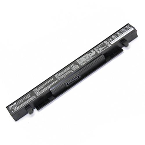 Batterie pour Asus Y482